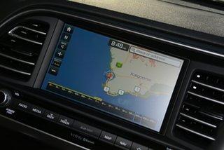 2020 Hyundai Elantra AD.2 MY20 Active Intense Blue 6 Speed Sports Automatic Sedan