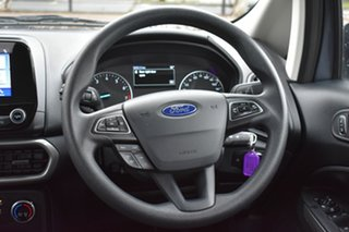 2018 Ford Ecosport BL 2018.75MY Ambiente Grey 6 Speed Automatic Wagon