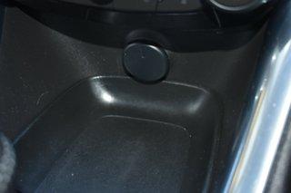 2017 Holden Commodore VF II MY17 SS V Redline Black 6 Speed Manual Sedan