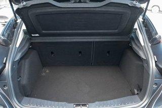 2018 Ford Focus LZ Titanium 6 Speed Automatic Hatchback