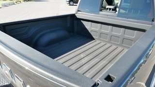 MY18 RAM 1500 Laramie 3.0L Diesel C/Cab