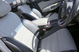 2016 Kia Sorento UM MY16 Platinum AWD Maroon 6 Speed Sports Automatic Wagon