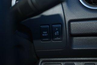 2017 Nissan Navara D23 S3 ST-X Black 7 Speed Sports Automatic Utility