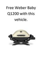2018 Isuzu MU-X MY18 LS-T Rev-Tronic Magnetic Red 6 Speed Sports Automatic Wagon.