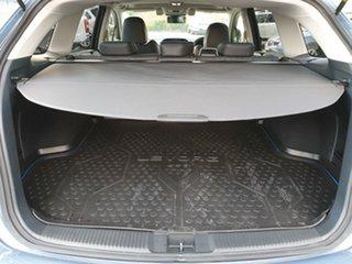2019 Subaru Levorg V1 MY19 2.0 GT-S CVT AWD Storm Grey 8 Speed Constant Variable Wagon