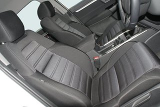 2019 Honda CR-V RW MY20 VTi-S FWD Platinum White 1 Speed Constant Variable Wagon