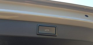 2019 Skoda Karoq NU MY19 110TSI DSG FWD Grey 7 Speed Sports Automatic Dual Clutch Wagon