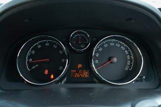 2013 Holden Captiva CG MY13 5 LTZ 6 Speed Sports Automatic Wagon