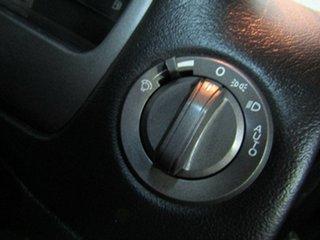 2006 Holden Ute VZ MY06 Phantom 6 Speed Manual Utility