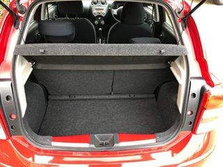 2011 Nissan Micra K13 ST 5 Speed Manual Hatchback