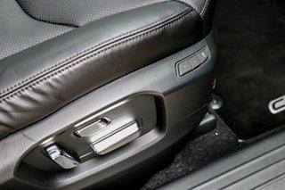 2019 Mazda CX-9 TC GT SKYACTIV-Drive i-ACTIV AWD Soul Red Crystal 6 Speed Sports Automatic Wagon