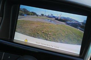 2014 Holden Cruze JH Series II MY14 SRi White 6 Speed Sports Automatic Sedan