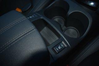 2018 Nissan Qashqai J11 Series 2 ST-L X-tronic Ivory Pearl 1 Speed Constant Variable Wagon