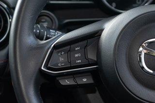 2017 Mazda CX-3 DK2W7A Akari SKYACTIV-Drive 6 Speed Sports Automatic Wagon