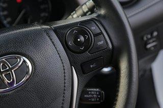 2018 Toyota RAV4 ASA44R MY18 GXL (4x4) Pearl White 6 Speed Automatic Wagon