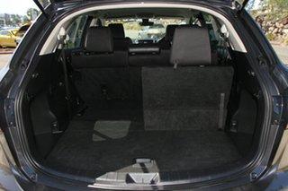 2015 Mazda CX-9 TB10A5 Classic Activematic Dark Grey 6 Speed Sports Automatic Wagon