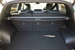 Sportage GT-Line 2.0L T/D 8Spd Auto Wagon MY19