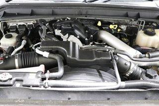 Used F350 Lariat Super Duty 6.7L Power Stroke 4x4 Dual Cab