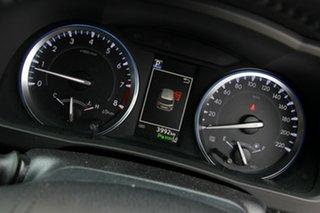 Kluger AWD GRANDE 3.5L Petrol Automatic Wagon