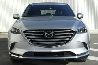 2021 Mazda CX-9 TC GT SKYACTIV-Drive 45p 6 Speed Sports Automatic Wagon