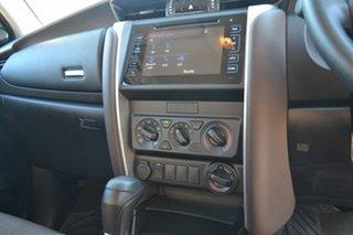 Fortuner GX 2.8L T Diesel Automatic Wagon 1Y17090 003