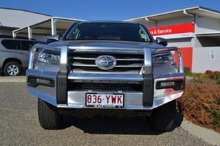 Fortuner GX 2.8L T Diesel Automatic Wagon 1Y17090 003.