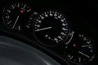 2020 Mazda CX-5 KF4WLA Akera SKYACTIV-Drive i-ACTIV AWD 25d 6 Speed Sports Automatic Wagon