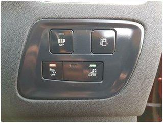 2013 Citroen DS4 F7 DSport THP 200 Red Manual Hatchback