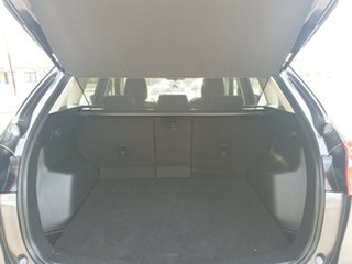 2016 Mazda CX-5 KE1032 Maxx SKYACTIV-Drive i-ACTIV AWD Sport Grey 6 Speed Sports Automatic Wagon