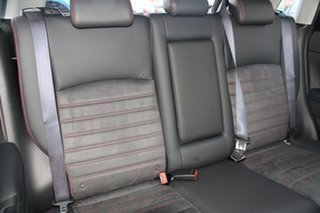 2019 Mitsubishi ASX XC MY19 LS 2WD Black 6 Speed Constant Variable Wagon