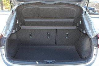 2018 Nissan Qashqai J11 Series 2 ST X-tronic Platinum 1 Speed Constant Variable Wagon
