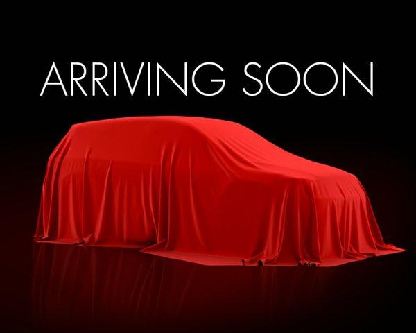 Used Ford Ecosport BK Trend PwrShift, 2015 Ford Ecosport BK Trend PwrShift White 6 Speed Sports Automatic Dual Clutch Wagon