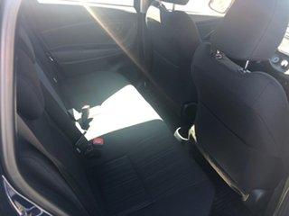 Yaris Ascent 1.3L Petrol Automatic 5 Door Hatch