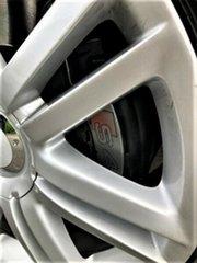 2007 Audi S4 B7 Quattro Grey 6 Speed Sports Automatic Sedan