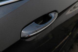 2018 Ford Endura CA 2019MY Titanium SelectShift AWD Grey 8 Speed Sports Automatic Wagon