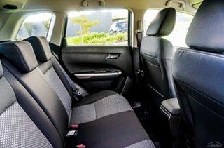 2019 Suzuki Vitara LY Series II 2WD Greyish Blue 6 Speed Sports Automatic Wagon.