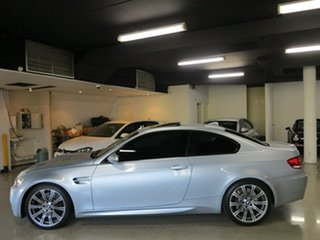 2007 BMW M3 E92 Silverstone 6 Speed Manual Coupe