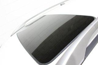 2016 Holden Captiva CG MY17 LTZ AWD Summit White 6 Speed Sports Automatic Wagon