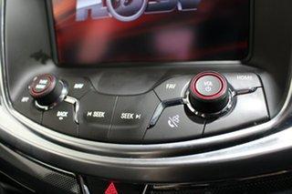 2013 Holden Special Vehicles ClubSport Gen-F MY14 Fantale 6 Speed Manual Sedan