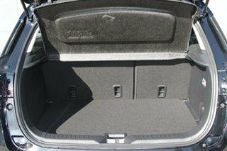 2021 Mazda CX-3 DK2W7A Neo SKYACTIV-Drive FWD Sport Jet Black 6 Speed Sports Automatic Wagon