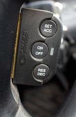 2015 Hyundai iLOAD TQ3-V Series II MY16 Crew Cab Black/Grey 5 Speed Automatic Van
