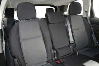 2019 Nissan Pathfinder R52 Series III MY19 ST+ X-tronic 2WD Gun Metallic 1 Speed Constant Variable