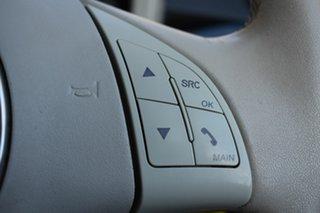 2014 Fiat 500 Series 1 POP Black 5 Speed Manual Hatchback