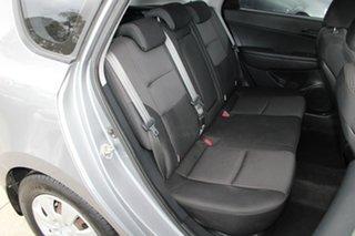 2012 Hyundai i30 FD MY12 CW SX 2.0 4 Speed Automatic Wagon