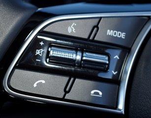 2018 Kia Cerato BD MY19 S Silver 6 Speed Sports Automatic Sedan