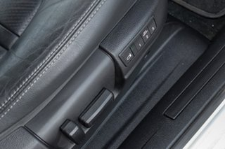 2014 Ford Falcon FG X G6E 6 Speed Sports Automatic Sedan