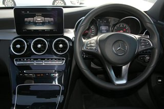 2015 Mercedes-Benz C-Class S205 C250 Estate 7G-Tronic + Grey 7 Speed Sports Automatic Wagon