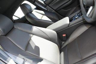 2019 Mazda 3 BP2HLA G25 SKYACTIV-Drive GT Titanium Flash 6 Speed Sports Automatic Hatchback