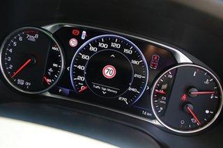 2019 Holden Acadia AC MY19 LTZ-V AWD Dark Shadow 9 Speed Sports Automatic Wagon