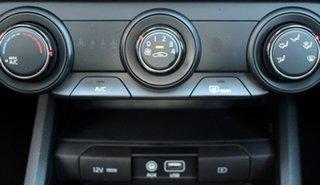 2018 Kia Cerato BD MY19 S Blue 6 Speed Sports Automatic Sedan